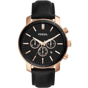 FOSSIL Watch For Men BQ2286