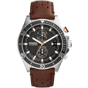 FOSSIL Watch For Men ch2944