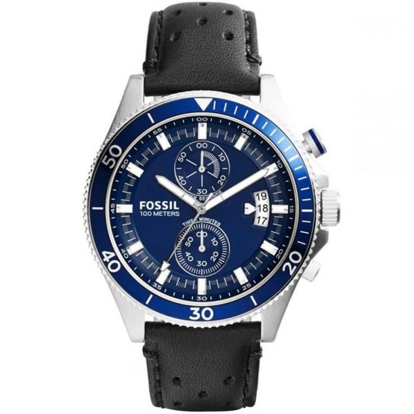 FOSSIL Watch For Men ch2945
