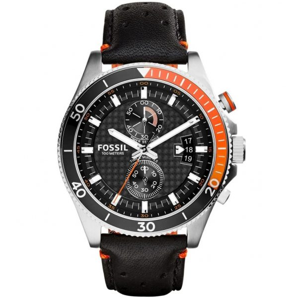 FOSSIL Watch For Men ch2953