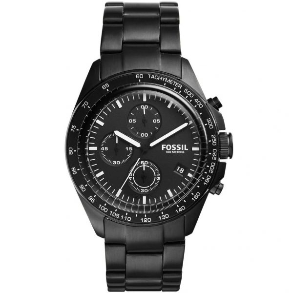 FOSSIL Watch For Men ch3028