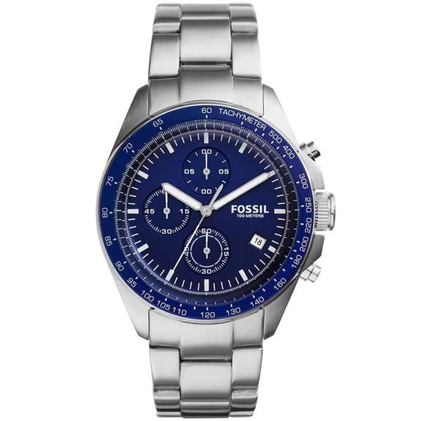 FOSSIL Watch For Men ch3030