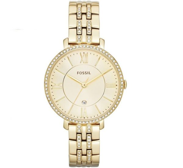 FOSSIL Watch For Women es3547