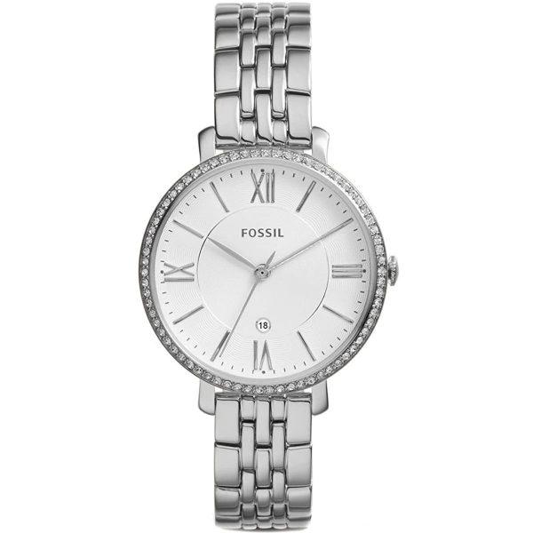 FOSSIL Watch For Women es3631