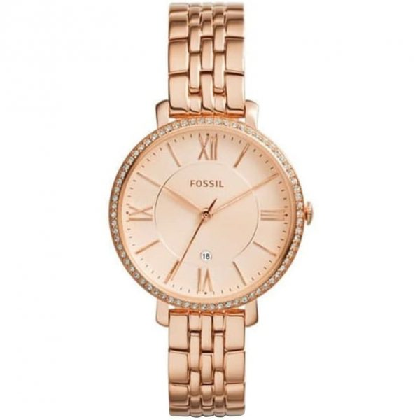 FOSSIL Watch For Women es3632