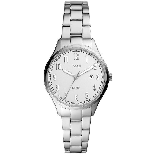 FOSSIL Watch For Women es4868
