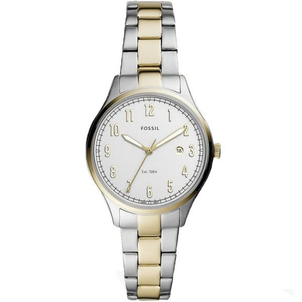 FOSSIL Watch For Women es4869