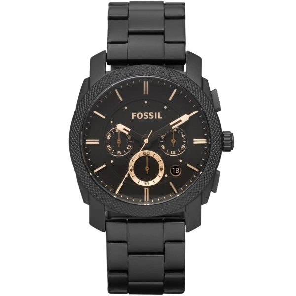 FOSSIL Watch For Men fs4682