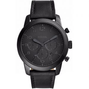 FOSSIL Watch For Men fs5157