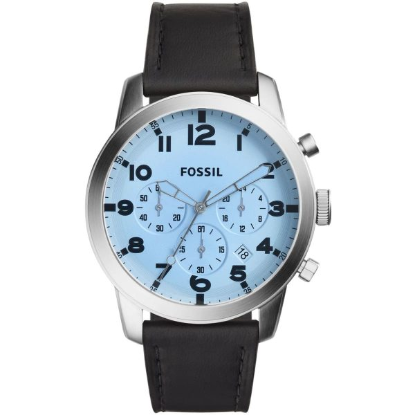 FOSSIL Watch For Men fs5162