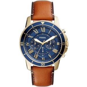 FOSSIL Watch For Men fs5268