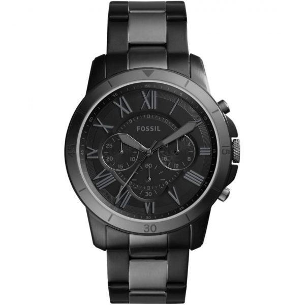 FOSSIL Watch For Men fs5269