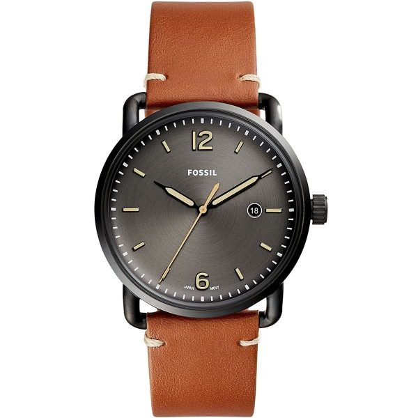 FOSSIL Watch For Men fs5276