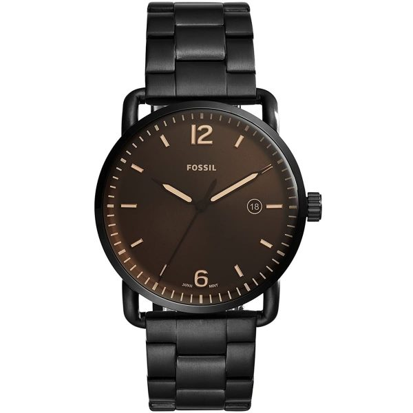 FOSSIL Watch For Men fs5277