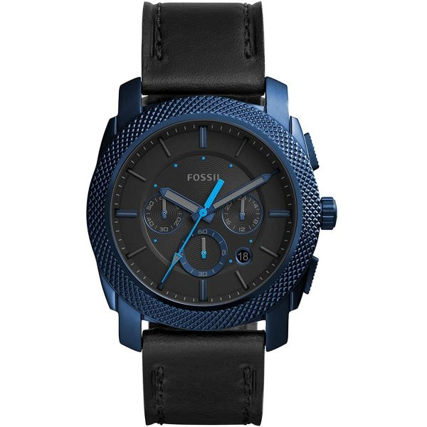 FOSSIL Watch For Men fs5361