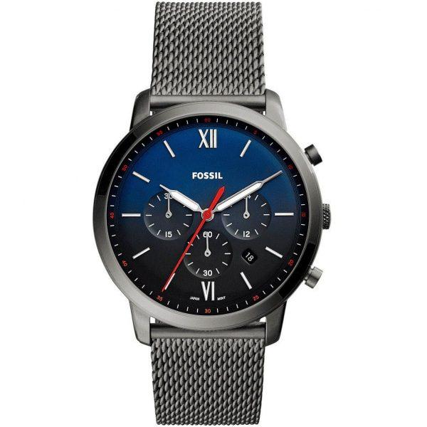 FOSSIL Watch For Men fs5383