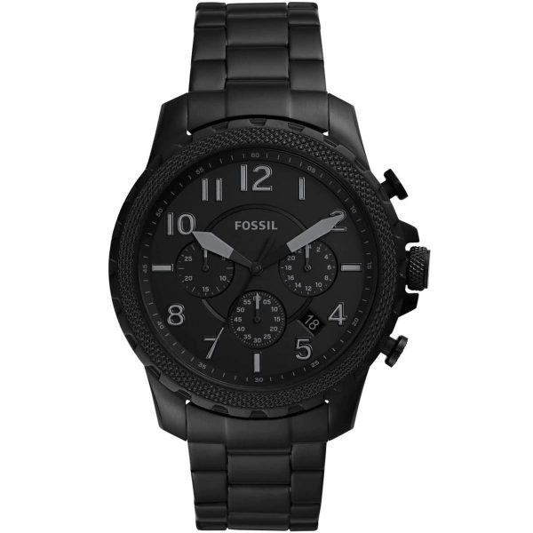 FOSSIL Watch For Men Fs5603