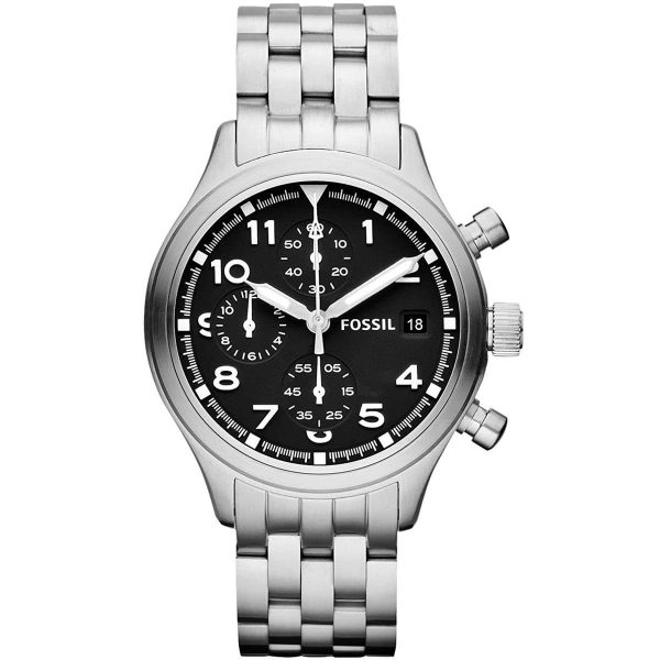 FOSSIL Watch For Men jr1429