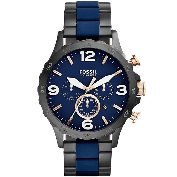 FOSSIL Watch For Men jr1494