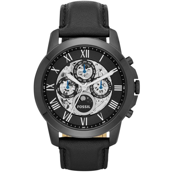 FOSSIL Watch For Men me3028