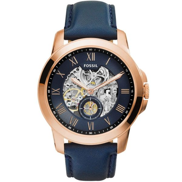 FOSSIL Watch For Men me3054