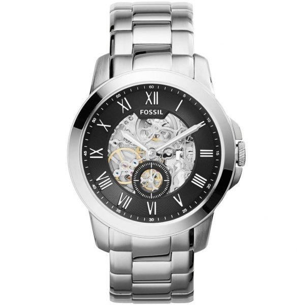 FOSSIL Watch For Men me3055