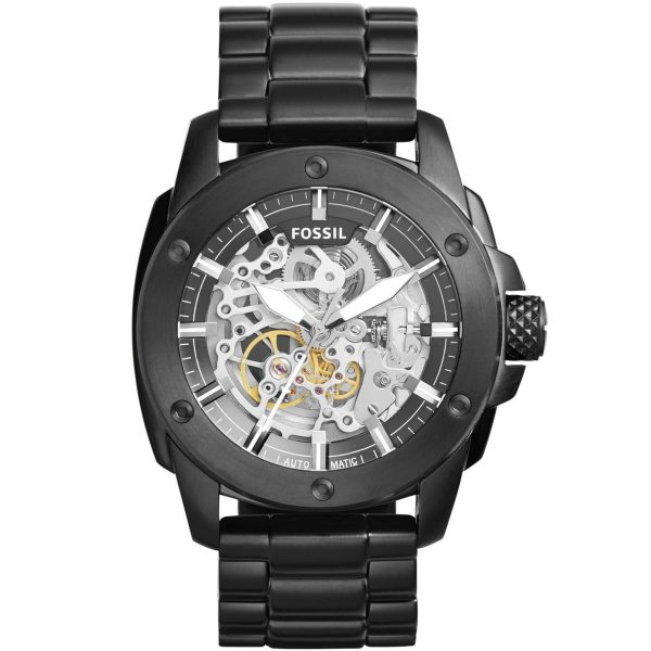 FOSSIL Watch For Men me3080
