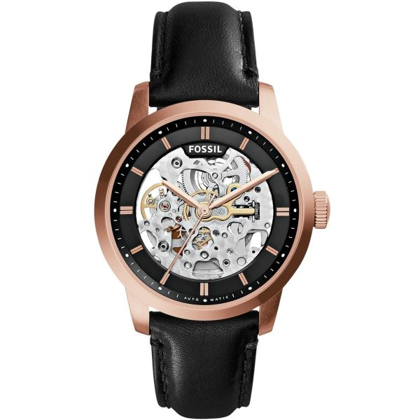 FOSSIL Watch For Men me3084