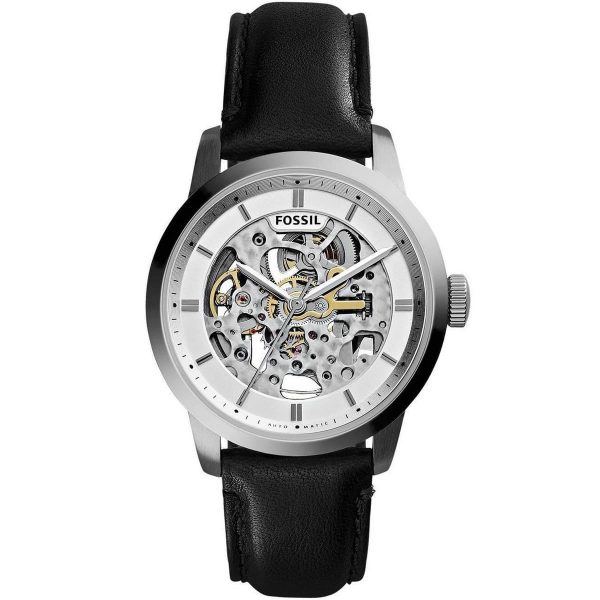FOSSIL Watch For Men me3085