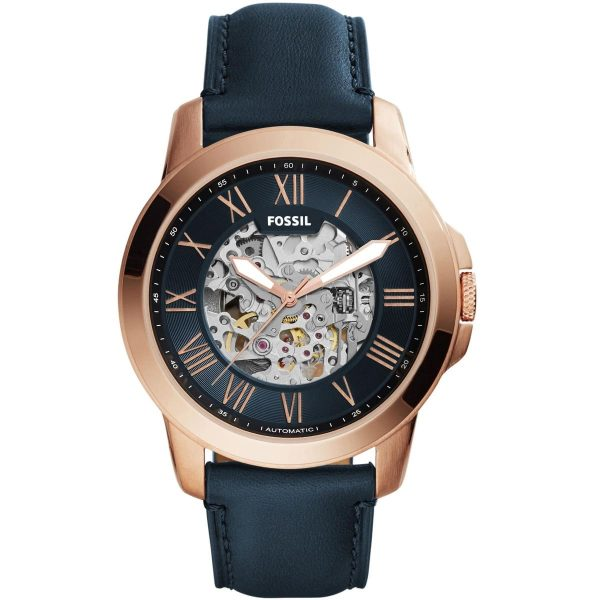 FOSSIL Watch For Men me3102