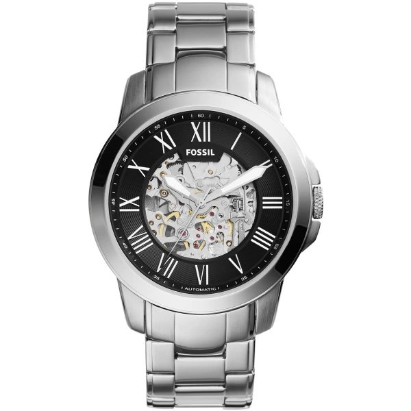 FOSSIL Watch For Men me3103