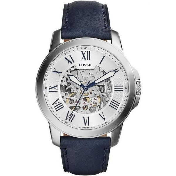 FOSSIL Watch For Men me3111