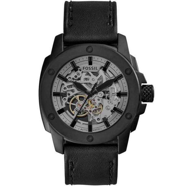 FOSSIL Watch For Men me3134