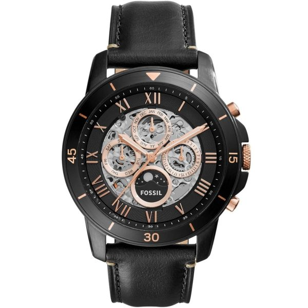 FOSSIL Watch For Men me3138