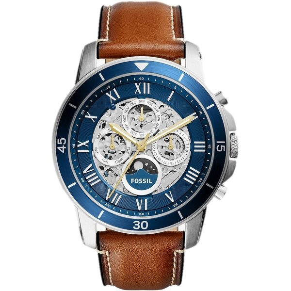 FOSSIL Watch For Men me3140