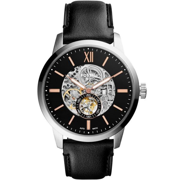 FOSSIL Watch For Men me3153