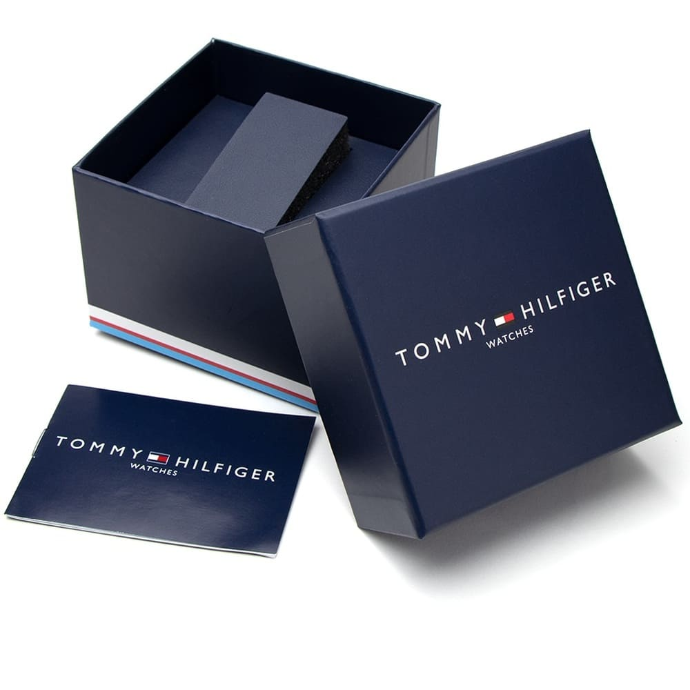 tommy-hilfiger-box-blue