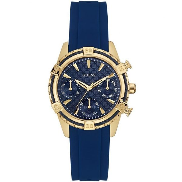 Guess Watch For Women W0562L2