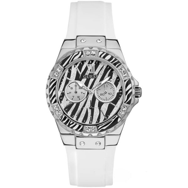 Guess Watch For Women W0775L12