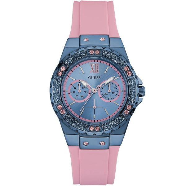 Guess Watch For Women W0775L5