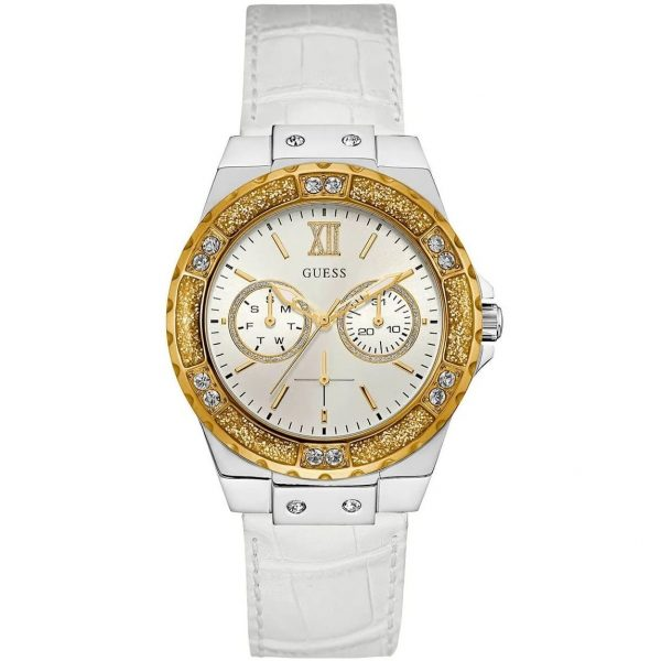 Guess Watch For Women W0775L8