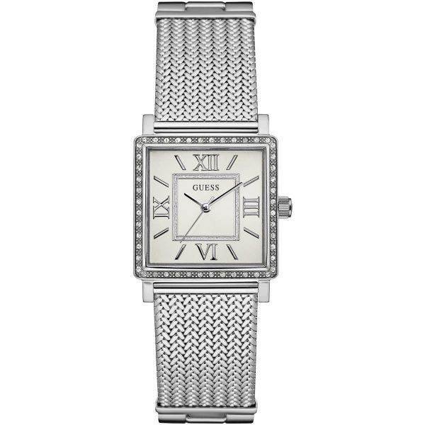 Guess Watch For Women W0826L1