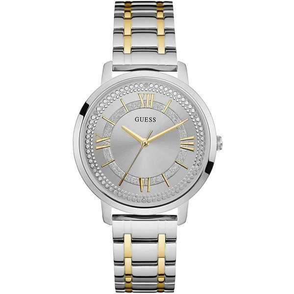Guess Watch For Women W0933L5