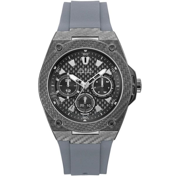 Guess Watch For Men W1048G1