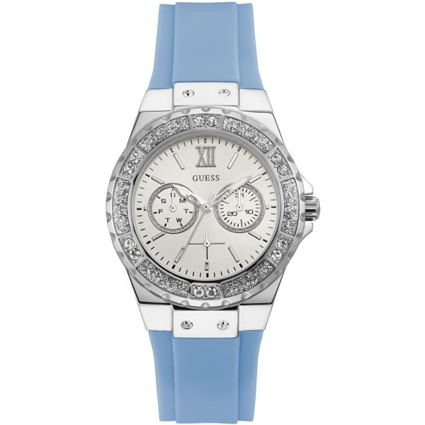 Guess Watch For Women W1053L5