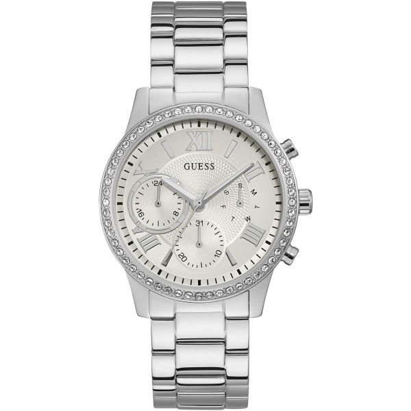 Guess Watch For Women W1069L1