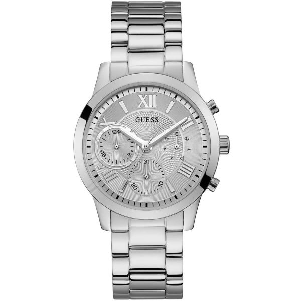 Guess Watch For Women W1070L1