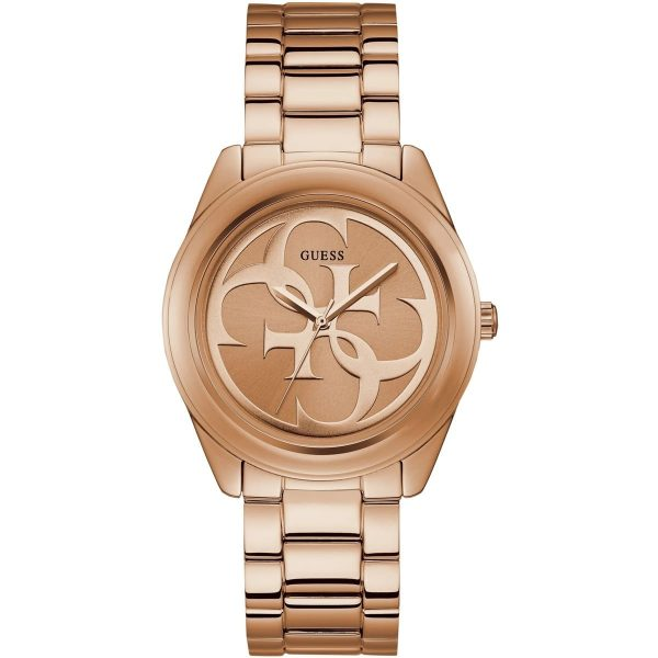 Guess Watch For Women W1082L3