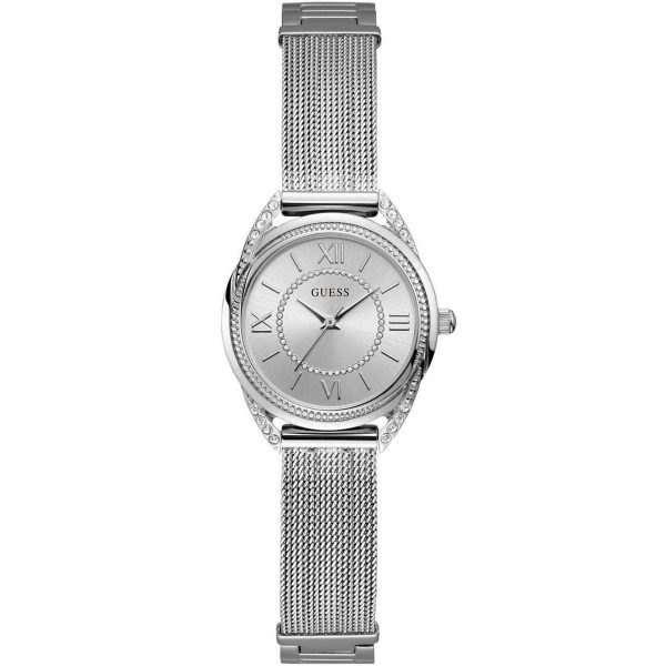 Guess Watch For Women W1084L1
