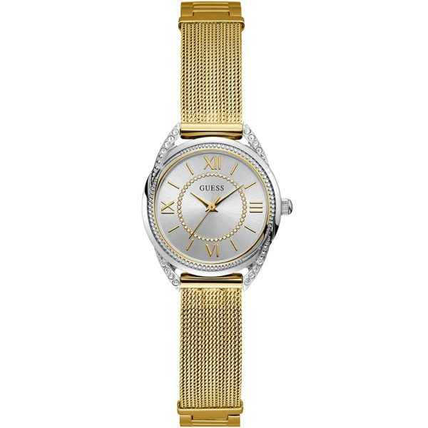 Guess Watch For Women W1084L2
